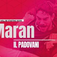 Il Padovani: nasce il nuovo contenitore social de I Medicei e del Firenze Rugby 1931