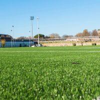 Disposizioni sullo svolgimento dell'attività sportiva al Padovani per la settimana in corso