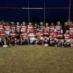 Ribolliti vs. Magnaorecchi, ovvero il rugby come metafora della vita