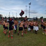 ESORDIO STAGIONALE PER LE UNDER 14 DEL FIRENZE RUGBY 1931