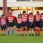 Doppio successo per l'Under 14 contro Sieci e Valdinievole