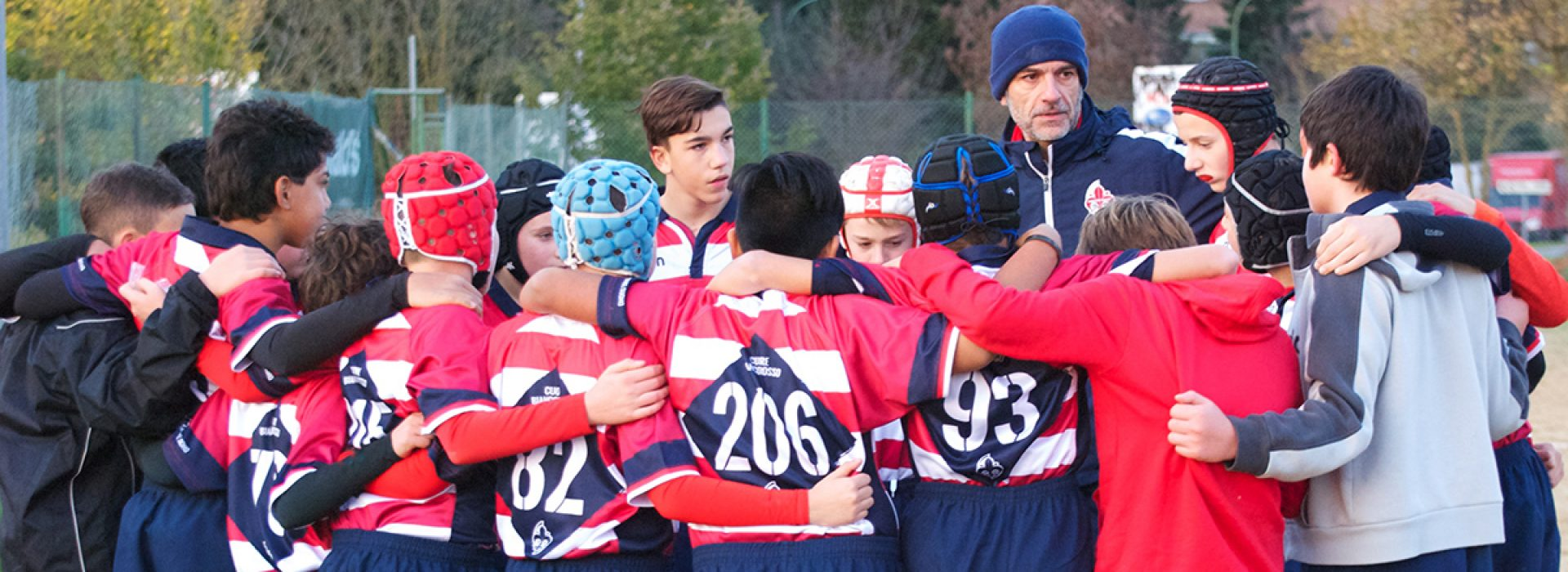IMPEGNO E RESILIENZA PER LE UNDER 16, VITTORIA DELL'UNDER 14 A SIENA