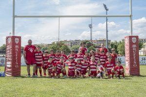 Torneo borelli u2013 firenze rugby 1931