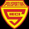 polisportiva-sieci